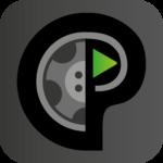 WheelPal logo